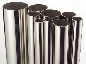 Factory wholesale High Quality N4 Nickel Alloy Rod -