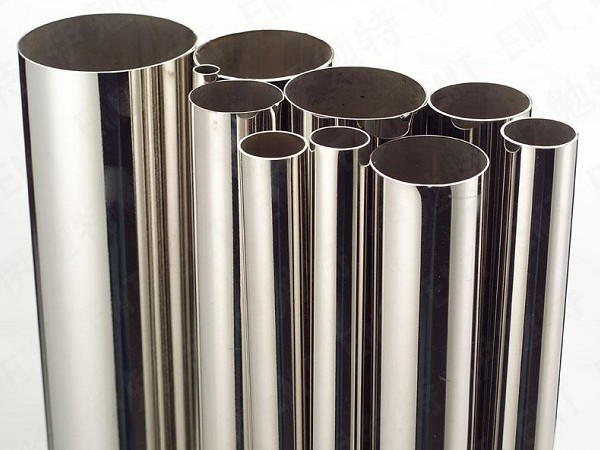OEM Customized Uns N06625 Inconel 625 Pickled Finish Seamless Alloy Pipe Price -