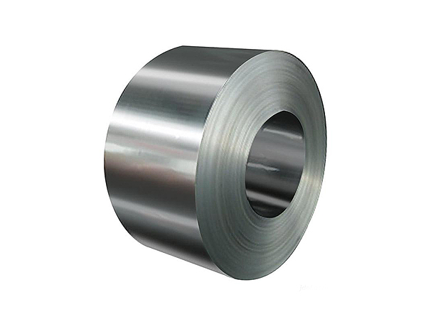 Cheapest Factory Thermal Resistance Alloy Strip -