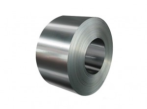 China Manufacturer for Tungsten Copper Manufacturer - Precision Alloy 1J85 – Phoenix Alloy