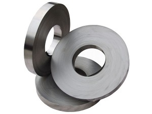 Manufacturer for Super Shot - inconel 718 – Phoenix Alloy