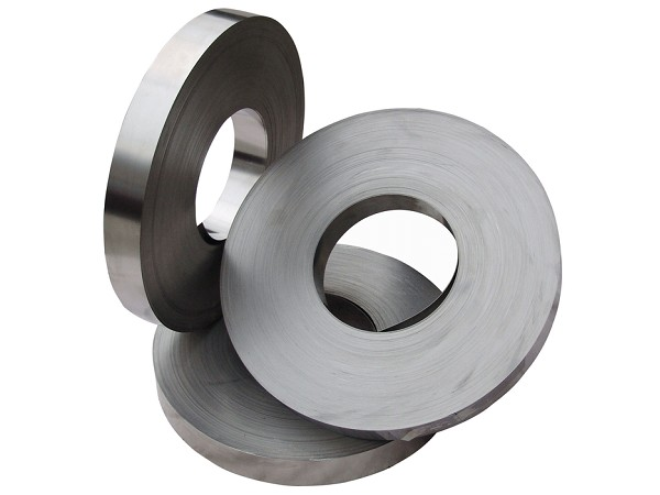 Massive Selection for Ti Ni Shape Memory Alloy -