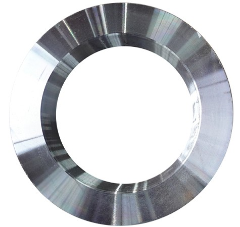 OEM/ODM Supplier High Purity Nickle Sheet - inconel X-750 – Phoenix Alloy