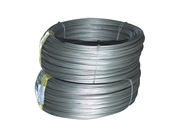 Factory Promotional Fe-ni36 Precision Alloy Wire - Nickel-Chromium Alloys – Phoenix Alloy