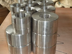 Best-Selling Tungsten Heavy Alloy -