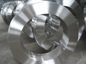 Factory supplied Ni93v7 Sputtering Target -