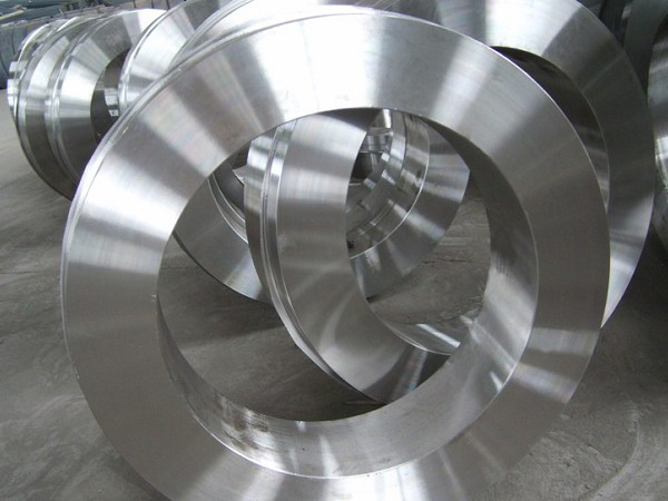 OEM manufacturer Nickel Silver Sheet - incoloy 800 – Phoenix Alloy detail pictures