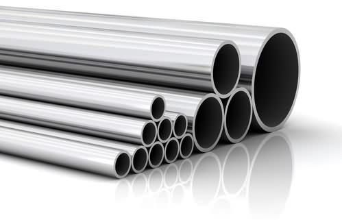 Factory For Hastelloy Welding Tubes -