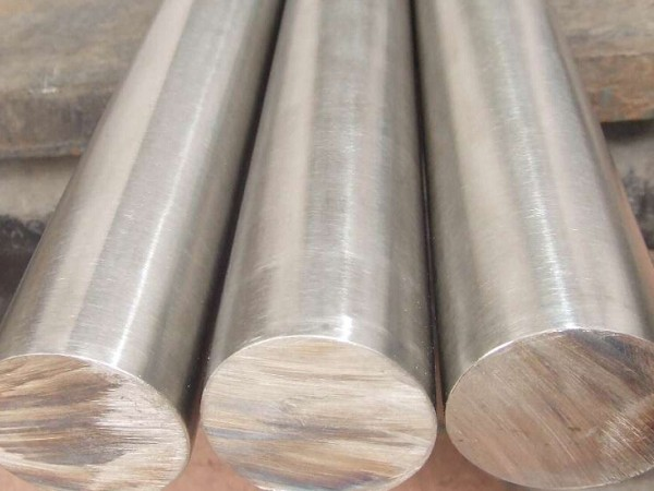 Factory wholesale Nickel Choromium Alloy -