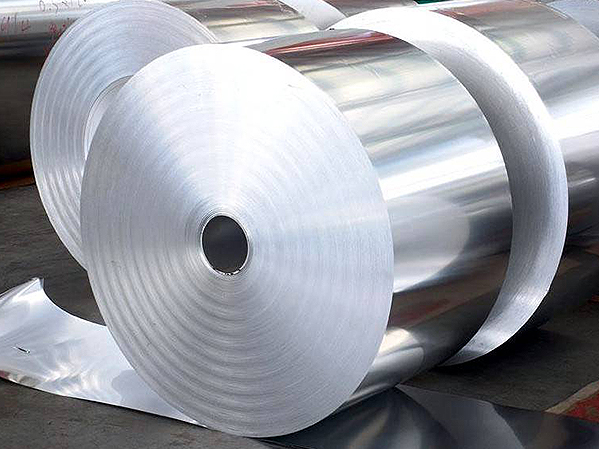 2017 wholesale price Nickel Strip - welding strip – Phoenix Alloy detail pictures