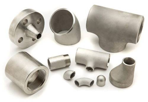 Nickel Alloy Monel Pipes And Fittings flange Alloy C276, Alloy 22, Alloy 200/201, Alloy 400, Alloy 600, Alloy 625, Alloy 800 H/HT, Alloy B2, Alloy B3 and Alloy 255