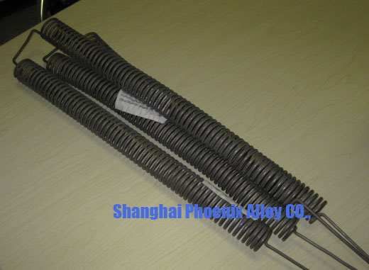 Renewable Design for 0.1mm Super Elastic Ni-ti Sma Wire Of Pickling Surface -
