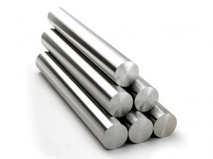OEM Manufacturer Hard Alloy Tips -