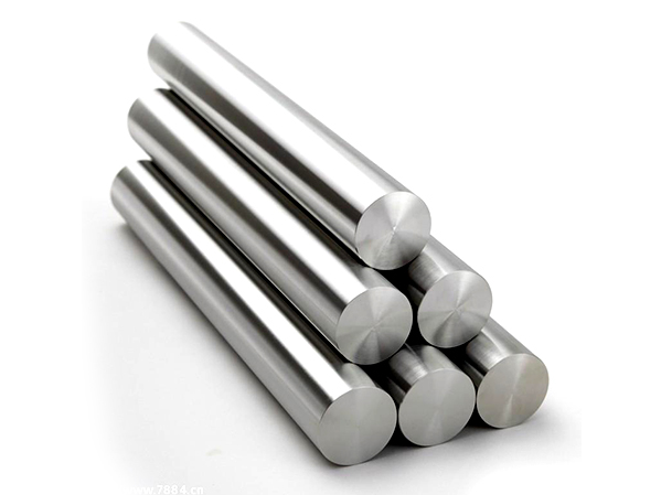 China Manufacturer for 95tungsten Nickel Copper Rod -