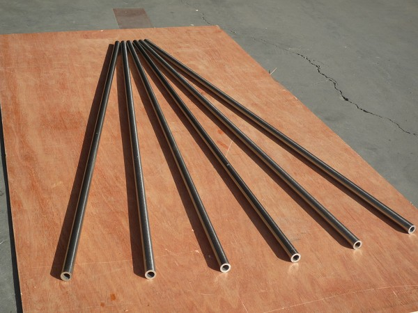Good Quality Thin Copper Strip - incoloy 800 – Phoenix Alloy detail pictures