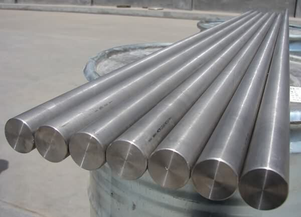 Wholesale Price China Tungsten Slug -