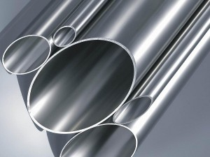 Wholesale Nickel Alloy Inconel 600 Pipe - Precision Alloy 1J79 – Phoenix Alloy