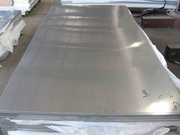 OEM/ODM Manufacturer Nickle Alloy 600 Sheet - Precision Alloy Kovar /4J29 – Phoenix Alloy