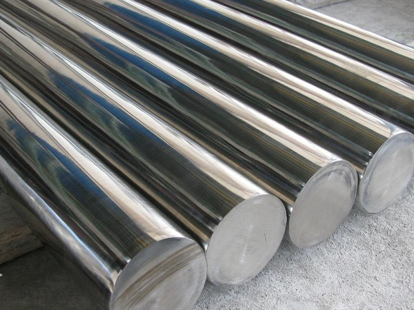 Cheapest Factory Titanium Alloy Rod -