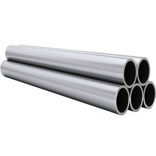 Seamess nickel alloy tubes Pipe Incoloy 625, Alloy 400, Inconel 400, Alloy 600, C276, 200, 800, 800H, 1.4876 etc.