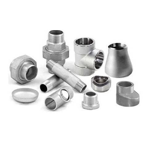 Nickel Alloy Monel Pipes And Fittings flange Alloy C276, Alloy 22, Alloy 200/201, Alloy 400, Alloy 600, Alloy 625, Alloy 800 H/HT, Alloy B2, Alloy B3 and Alloy 255 Featured Image