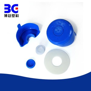 Fast delivery Bottle With Airtight Lid -