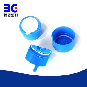 Wholesale Dealers of Flip Top Bottle Lids -