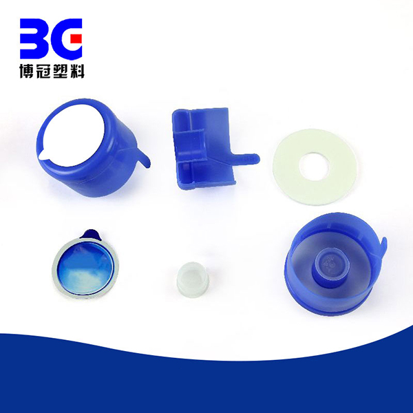 BG-03 non spill cap ,bottle cap ,mrch cap Featured Image