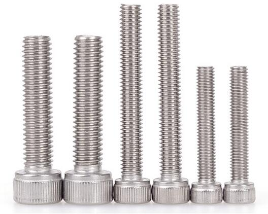 Factory wholesale Pan Head Phil Machine Sscrew -