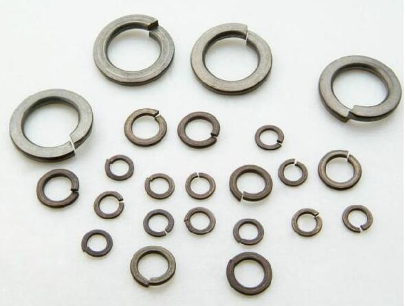 Good Wholesale Vendors Titanium Round Pin DIN7 -