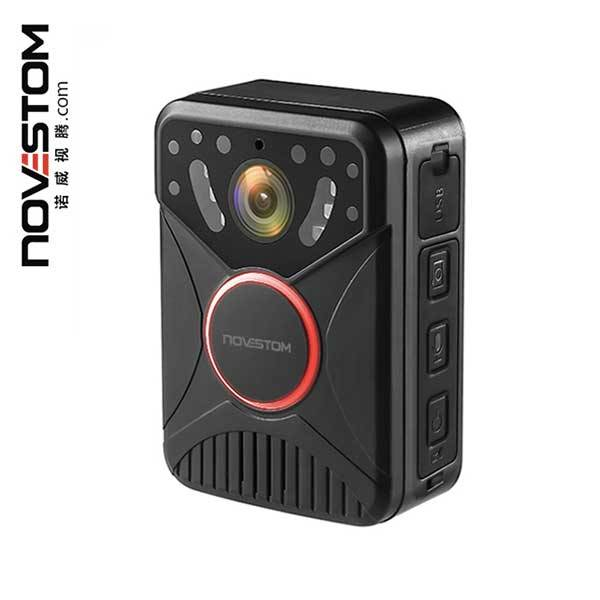 NVS7-B Police body worn cameras with GPS optional Featured Image