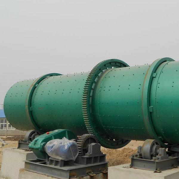 China Factory Free sample Organic Liquid Fertilizer