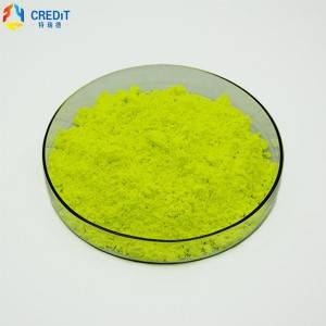 factory low price Fluorescent Brightening Agent Kcb -