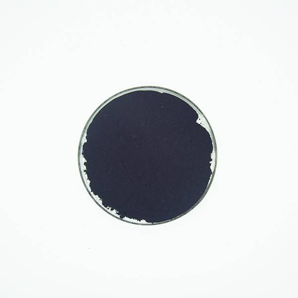 Professional ChinaChina Fluorescent Whitening Agent -