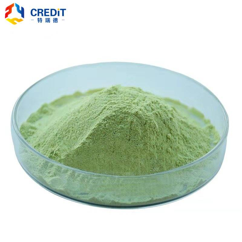 China wholesale Cbs X Powder -