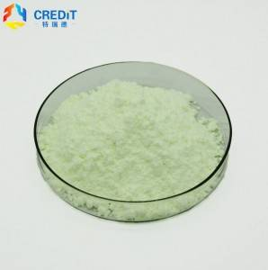Optical Brightener Agent OB For Coatings