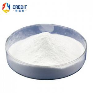 Optical Brightener Agent CXT For Detergent