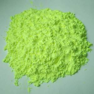 PriceList for Fluorescent Brightener Swn -