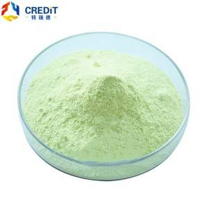 Factory supplied Whitening Agent Kcb For Polyeste -