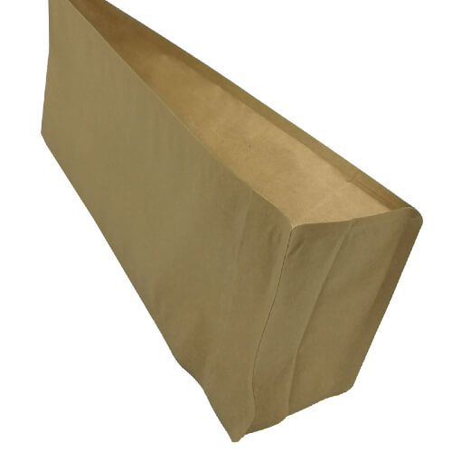 Wholesale Printing Nut Packing Bag -