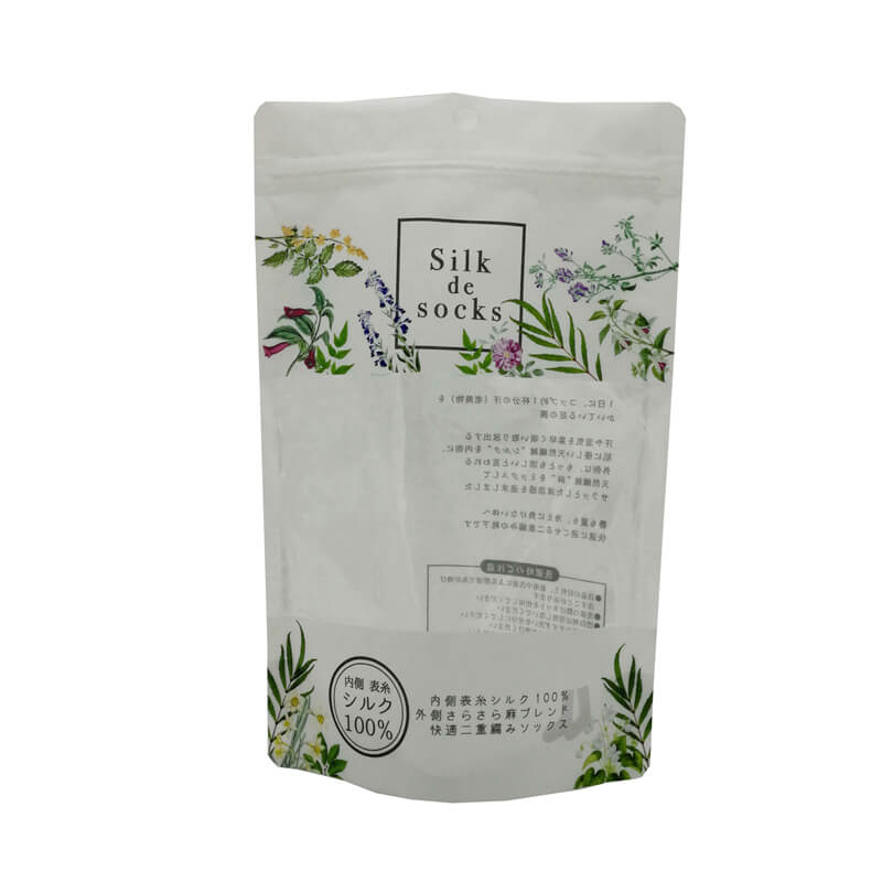 China wholesale Creative Cat Food Package Pouches -