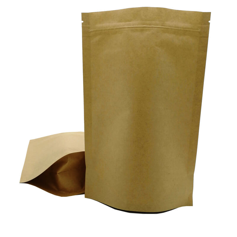 Hot-selling Pla Packing -