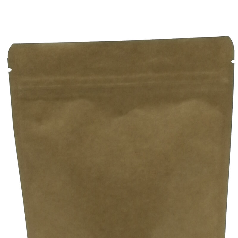 professional factory for Personalized Rice Packaging Bags -
