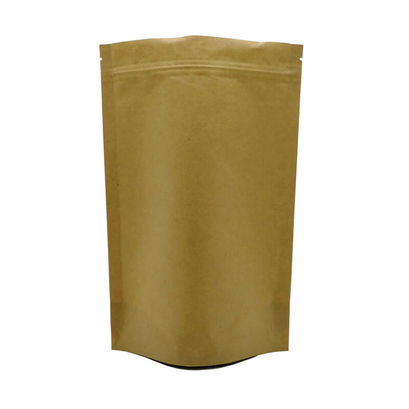 Factory directly Creative Packaging Bag For Coffee -