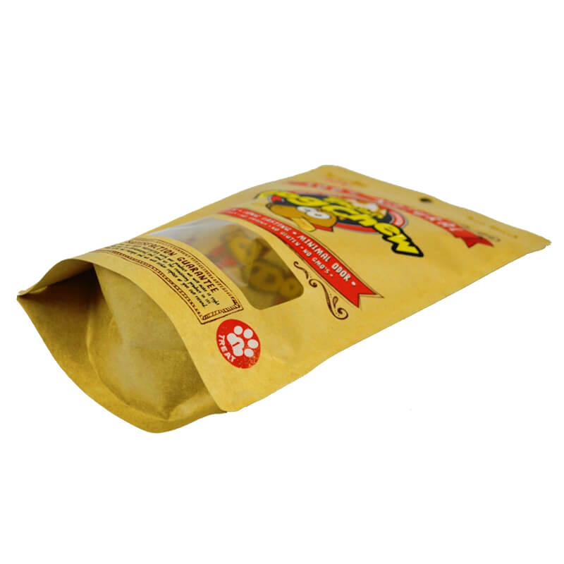 Factory wholesale Packaging For Mocha Powder -