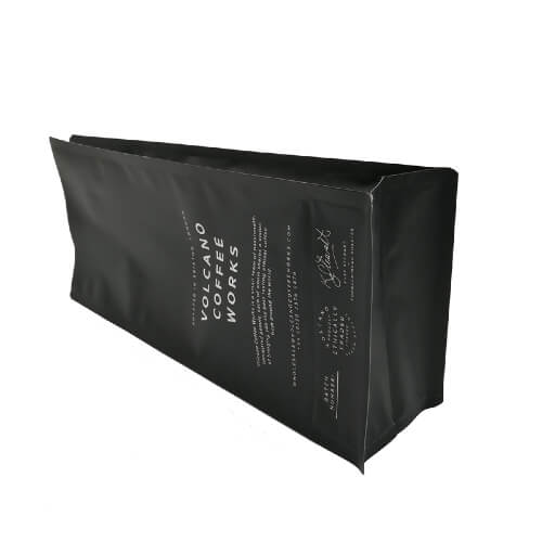 OEM/ODM Factory Stand Up Package Bag -