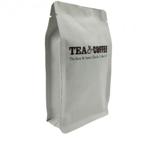 New Delivery for Coffee Packaging Plastic Detergent Powder Plastic Bags With Zip