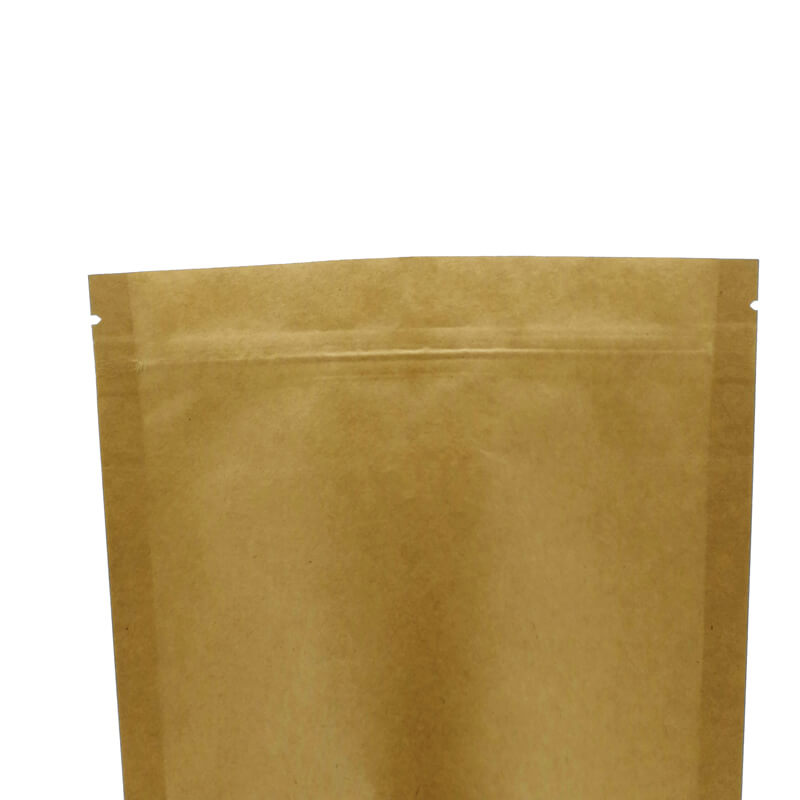 factory Outlets for Custom Rice Bag -