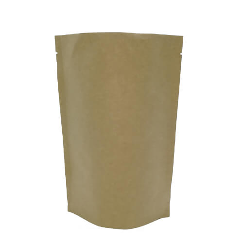 2017 China New Design Printing Cat Food Packaging Bag -