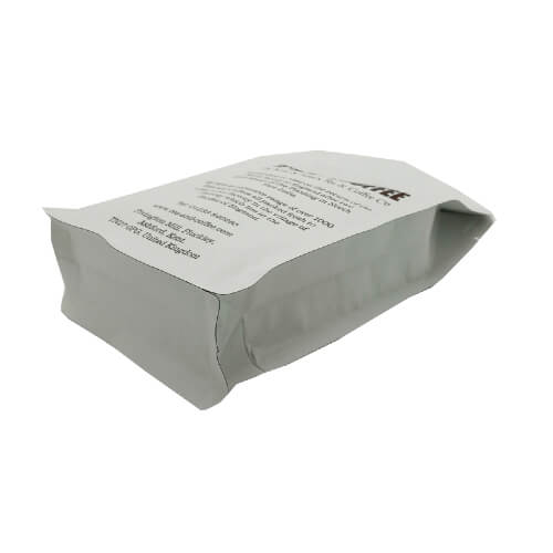 OEM/ODM Factory Printed Packaging Bags For Tea -